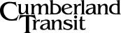 CumberlandTransit_Black
