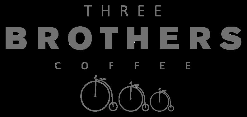 Three Bros Logo PNG.png