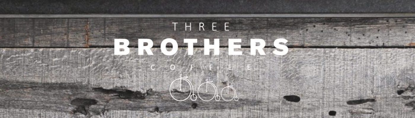 Three Brothers Coffee